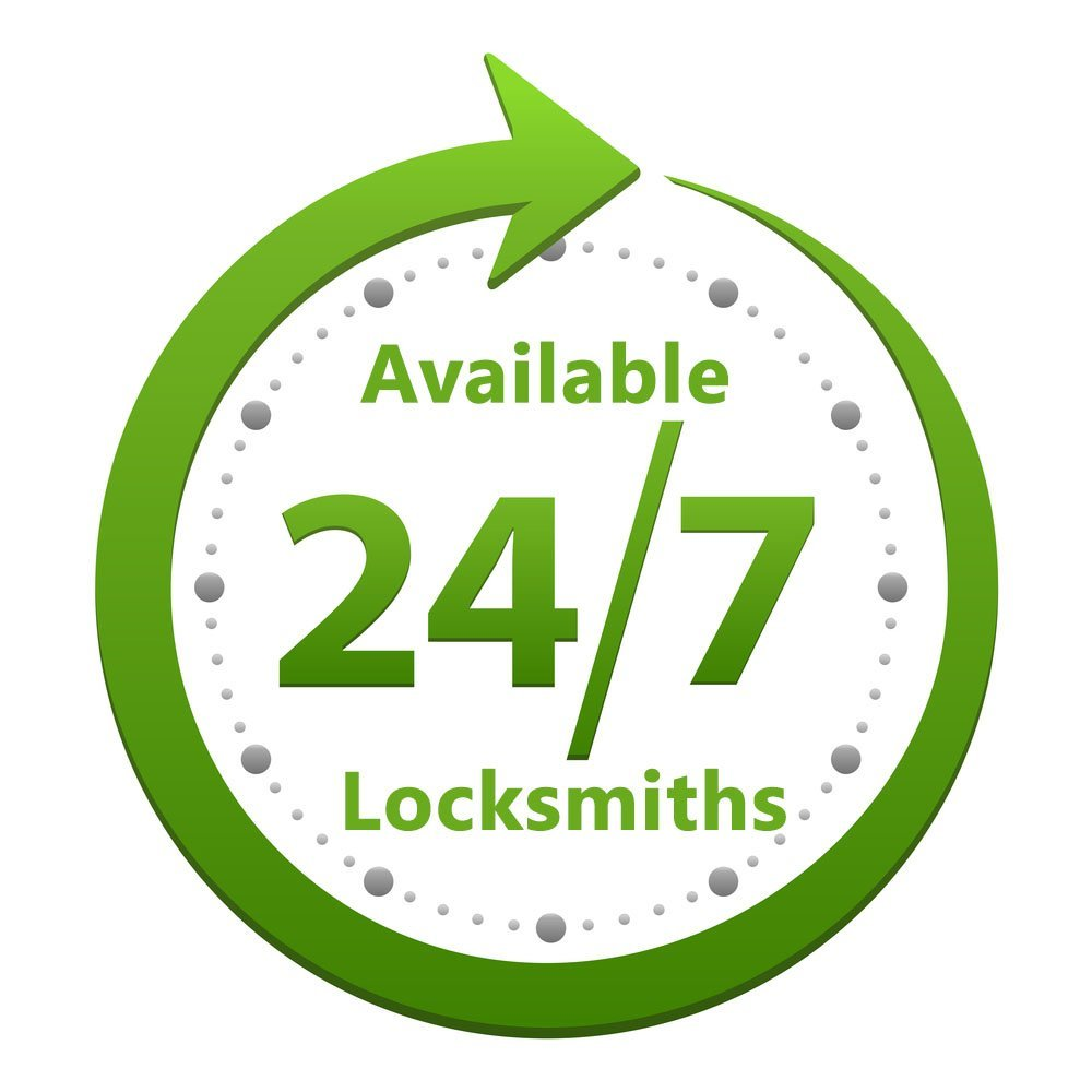 west seattle locksmith north seattle georgetown locksmith seattle auto locksmith seattle ignition locksmith seattle locksmith service