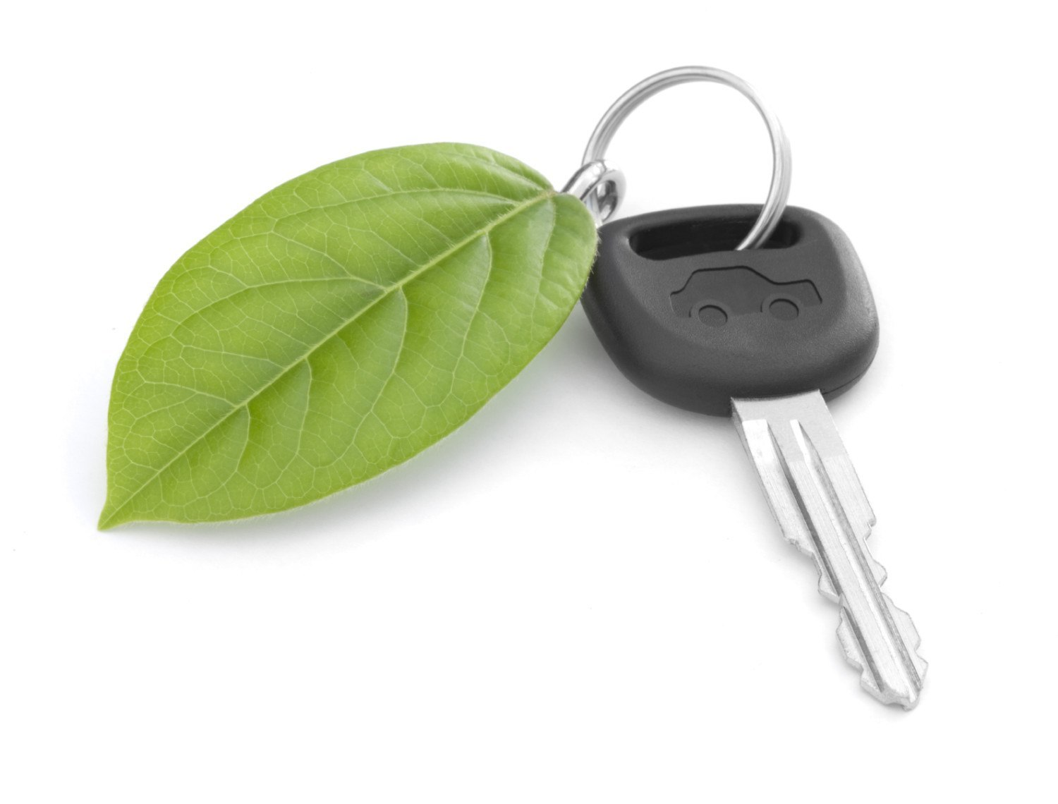 recycle car key in seattle