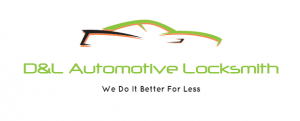 Seattle Automotive Locksmith