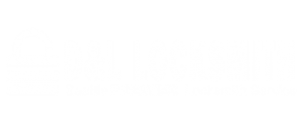Seattle auto locksmith services